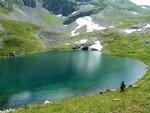 Озеро Зеркало