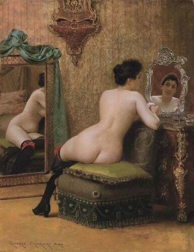 FemmeauBoudoir.jpg