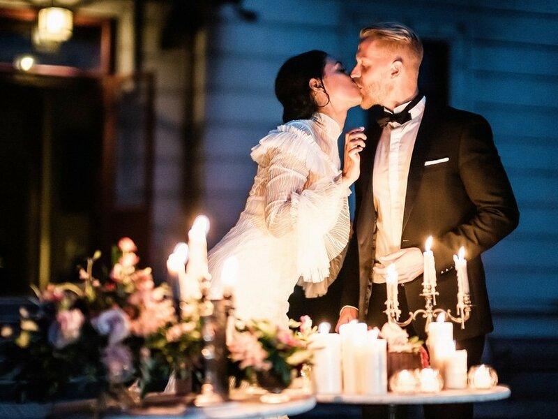 0 17b8a6 178e3b09 XL - Как подготовиться к свадьбе и укрепить свои отношения