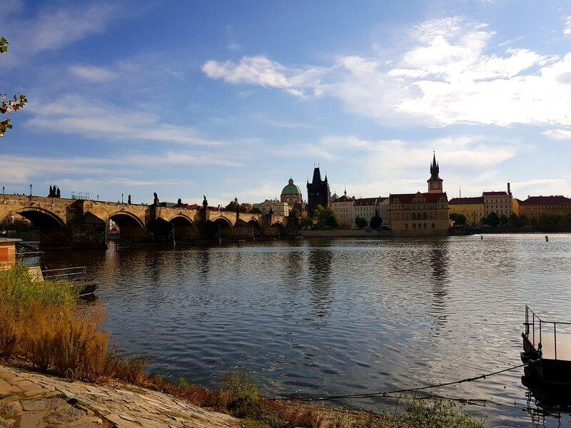 Прага@Люсик.нет - Страница 3 0_b4923_4891ec7a_XL
