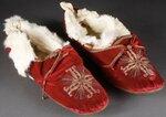 Pius-X-New-Shoes.jpg