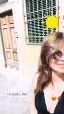 http://img-fotki.yandex.ru/get/768352/340462013.4d9/0_49a875_45993290_orig.jpg