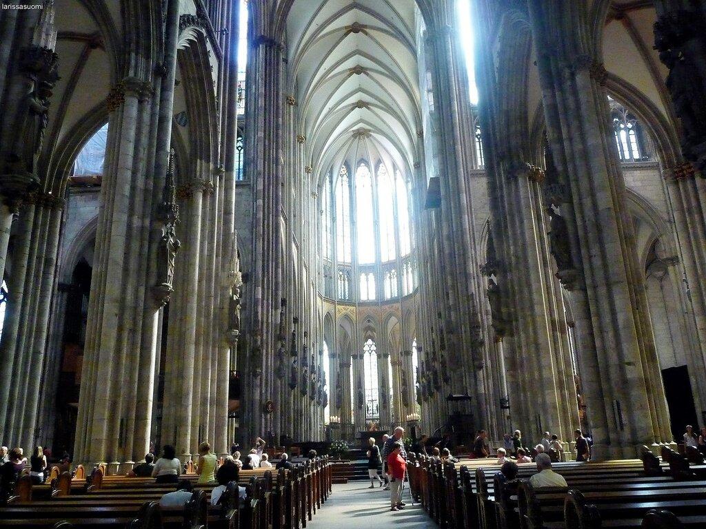 Köln.17-8-09 (25) dd.jpg