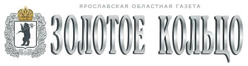 V-logo-goldring.ru