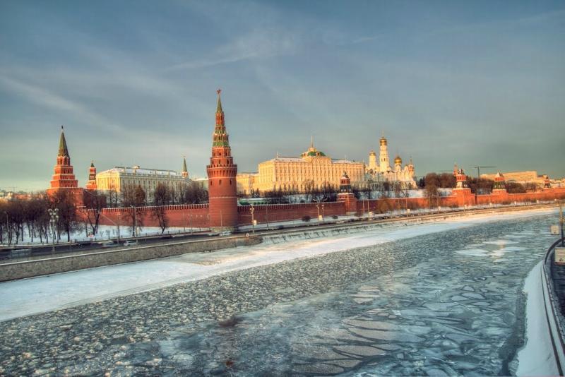 https://img-fotki.yandex.ru/get/768352/362636472.2b/0_13d9d1_2b42352_orig.jpg