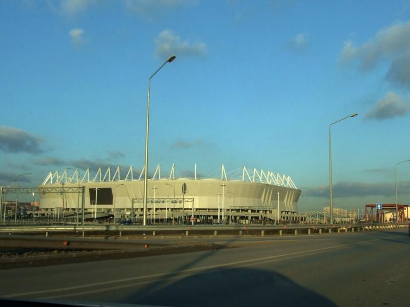 Ростов-Арена-10.jpg