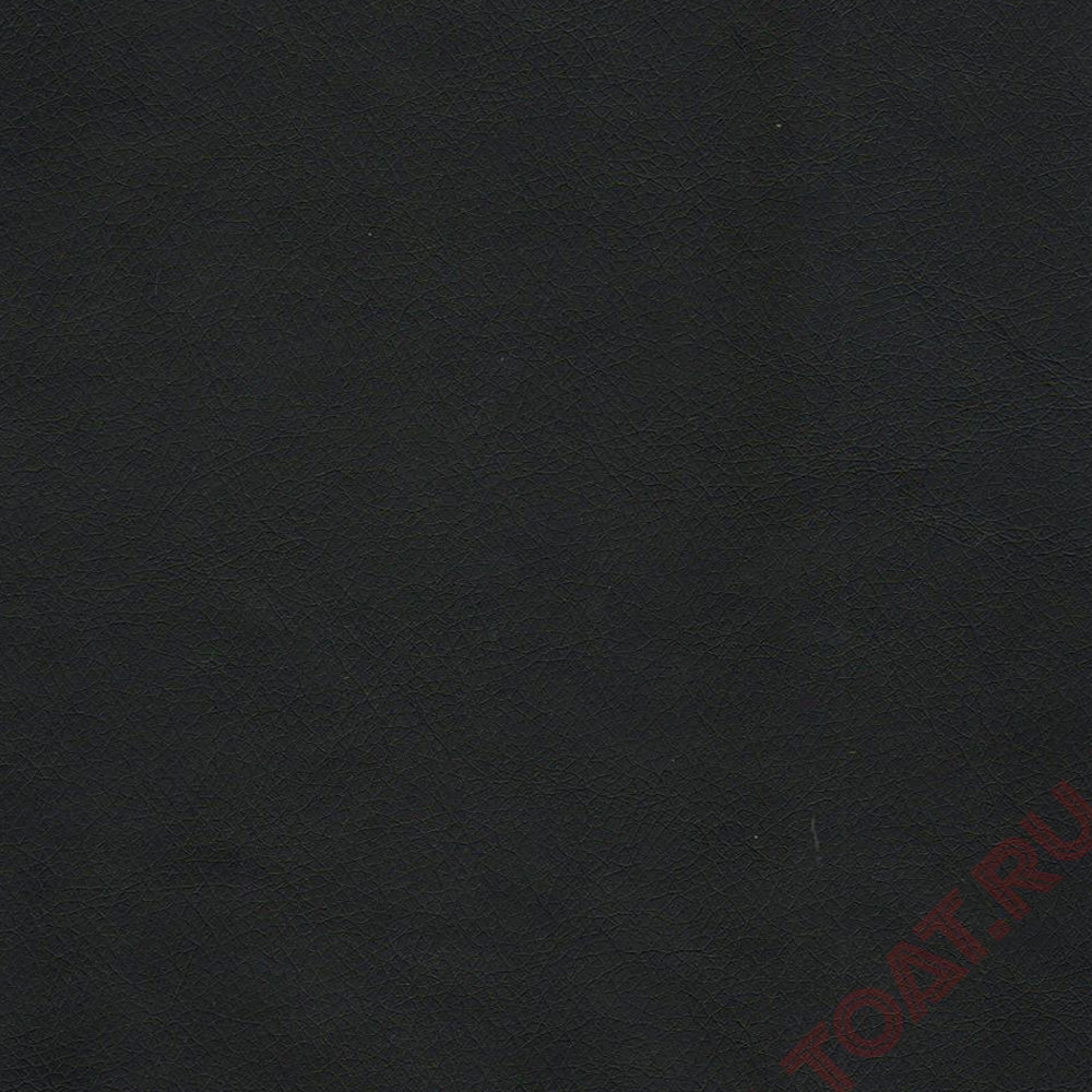 Исскуственная кожа (кожзам) для диванов «Ривьера» черный, Исскуственная кожа (кожзам). Применяется при изготовлении диванов «Ривьера»