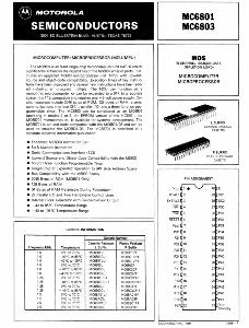 Motorola 6800 и потомки 6802, 6805, 6807, 6808, 68HC11, 68HC12, 6809 общая тема. 0_13228b_26e6b9fb_orig