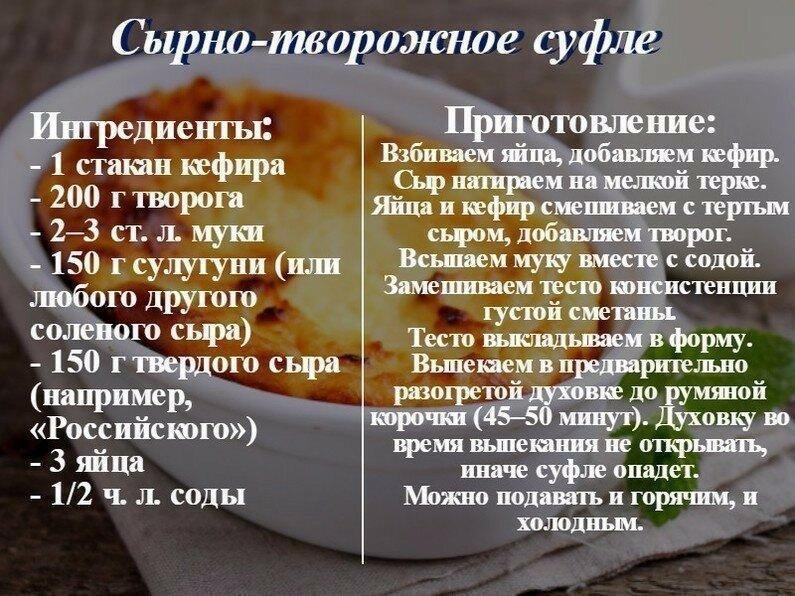 https://img-fotki.yandex.ru/get/768352/60534595.180a/0_1ce5d1_fd34791f_XL.jpg