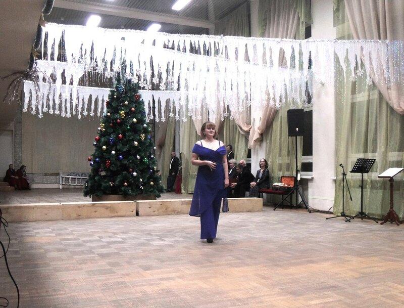 На концерте Камерного хора... 20 декабря 2017. Приморско-Ахтарск (14).JPG