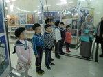 55-exhibitionFeodorUshakov.JPG