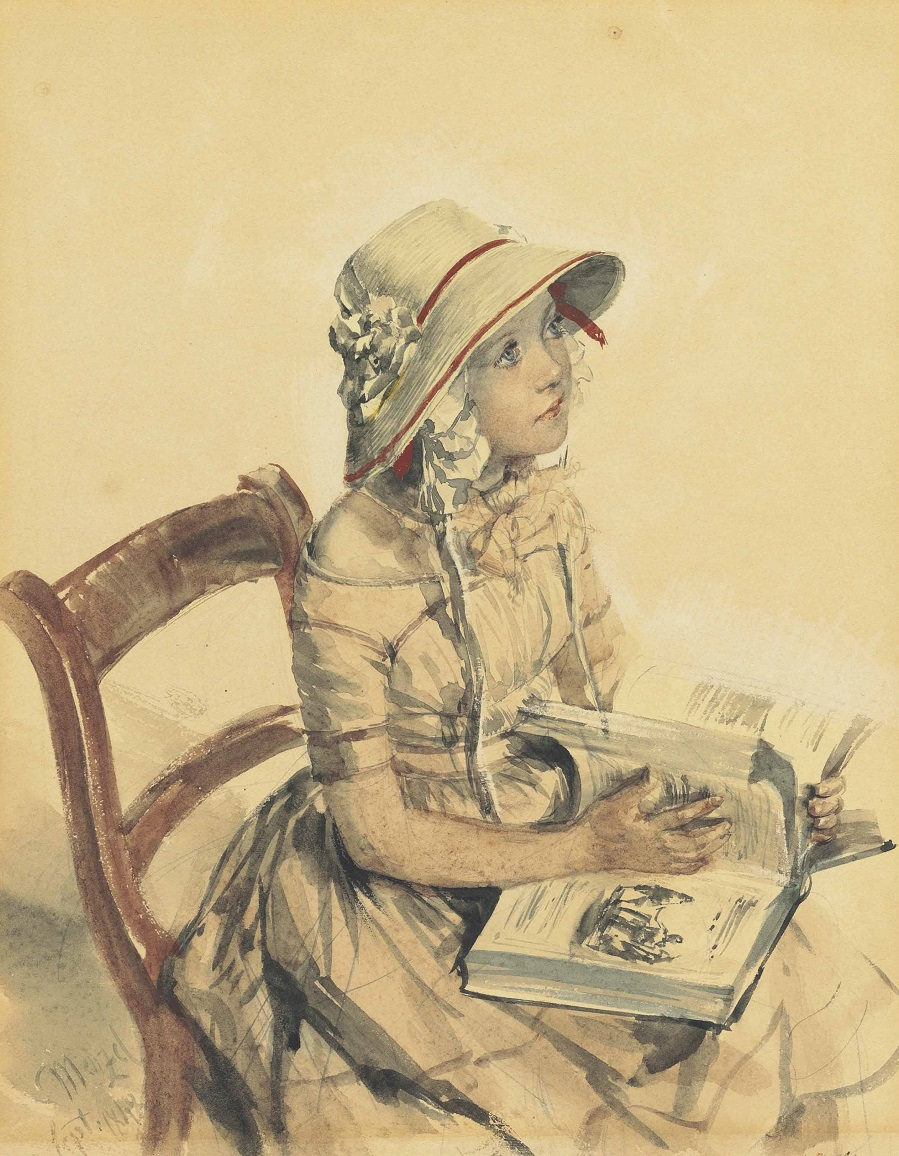 2018_NYR_15172_0094_000(adolph_friedrich_erdmann_von_menzel_portrait_of_the_daughter_of_dr_kar)