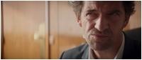 Любовь-морковь по-французски / L'un dans l'autre (2017/BDRip/HDRip)