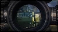 Sniper Ghost Warrior 3 (2017/RUS/ENG/MULTi9/RePack by xatab)