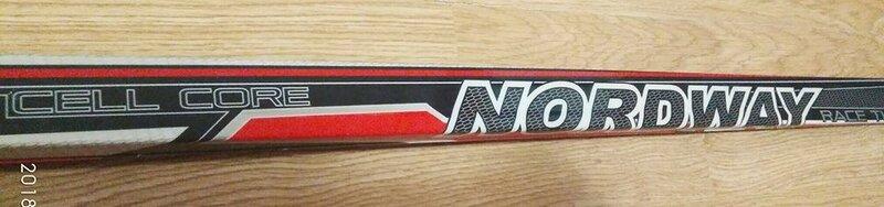Лыжи беговые NORDWAY RS Skate 2.jpg