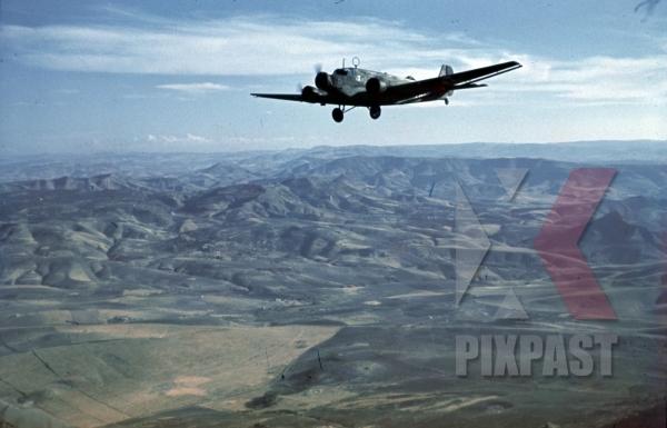 stock-photo-rommel-afrika-korp-transporter-north-africa-1942-9886.jpg