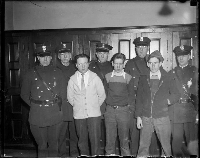 boston-police-photos-from-the-1930s-26.jpg