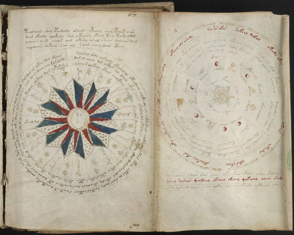 manuscrito210.jpg
