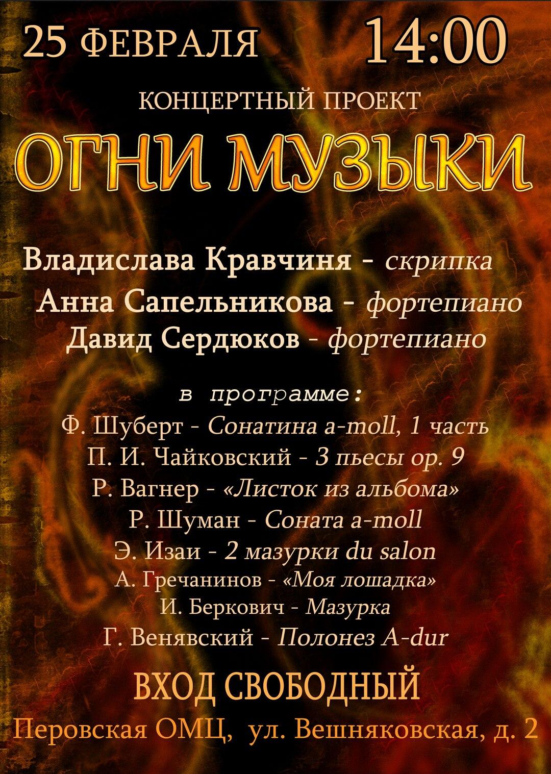 dAobpmNxdo4.jpg