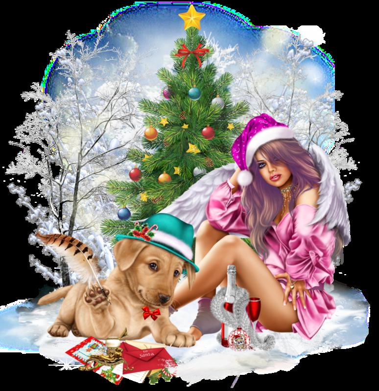 Истории у новогодней елки (7).png