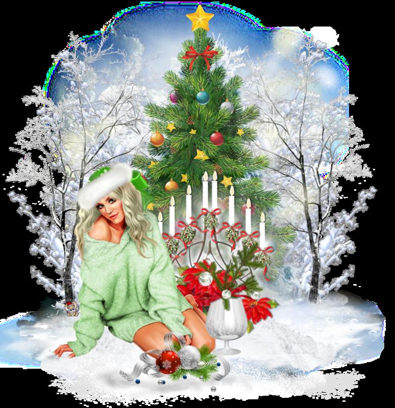 Истории у новогодней елки (17).png