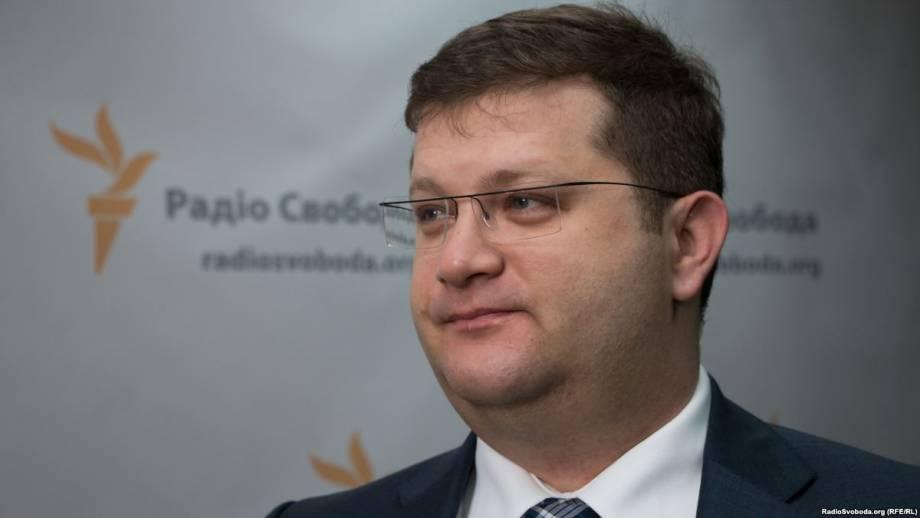 Украина инициирует дебаты в ПАСЕ о непризнании российских выборов в Крыму