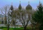 irina-fortuna-Marfo-Mariinsky-Convent 03.jpg