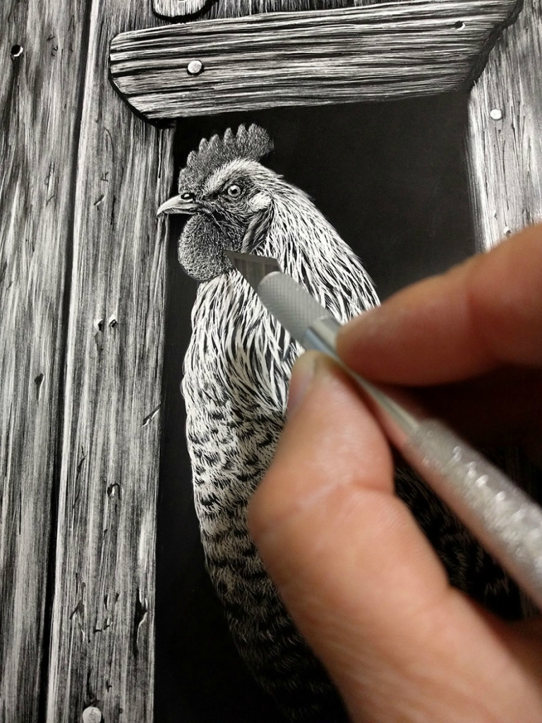 Starting-From-Scratch-The-Hyper-Realistic-Scratchboard-Art-of-Cathy-Sheeter-5a137130084c5__880.jpg