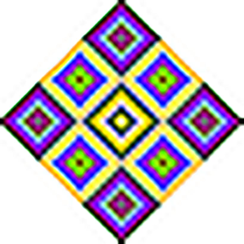 https://img-fotki.yandex.ru/get/768433/158289418.4d2/0_18e7e5_de7717cf_orig.png