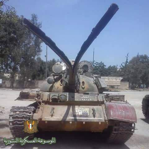 т-55 сирия.jpg