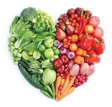 1 ноября. Всемирный день вегана. Пища жизни