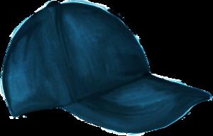 кепки