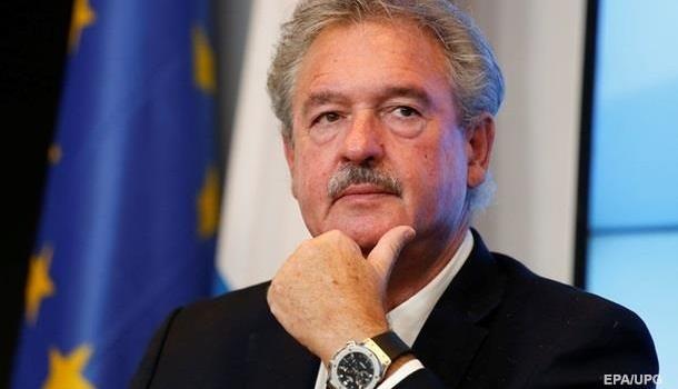 Скандал вЕС: вЛюксембурге пригрозили Венгрии лишением членства
