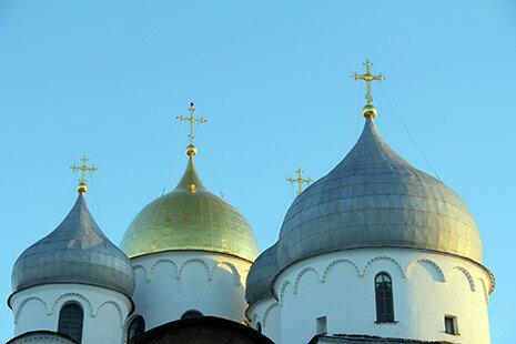 Sofia-in-Novgorod.jpg