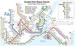 karta-metro-stambula-na-russkom-yazyke.jpg