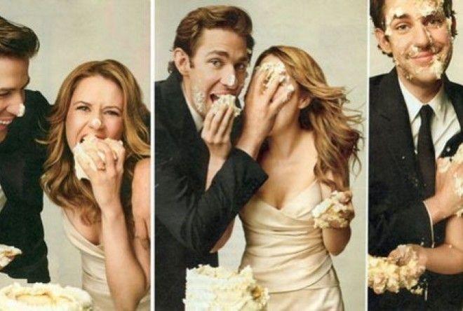 5 признаков неминуемого развода, по мнению свадебных фотографов (9 фото)