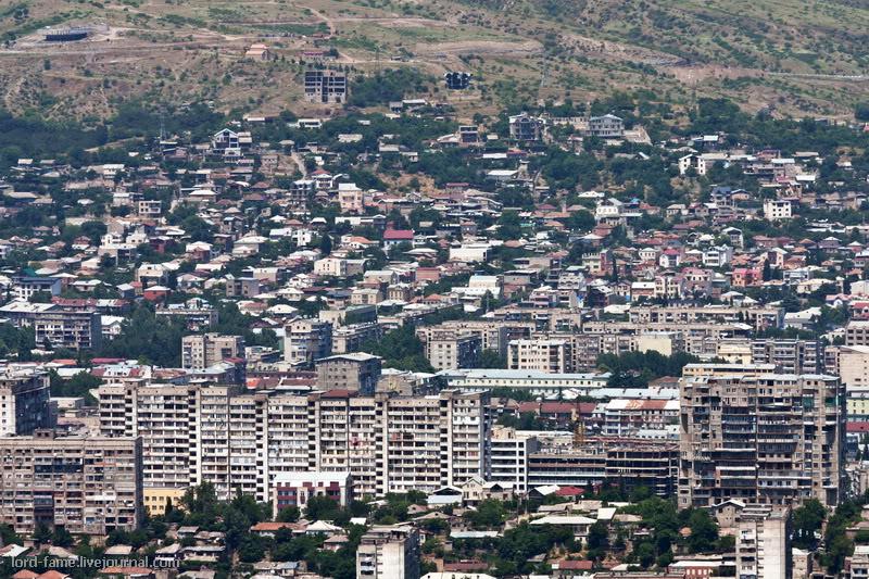Tbilisi-201135.JPG