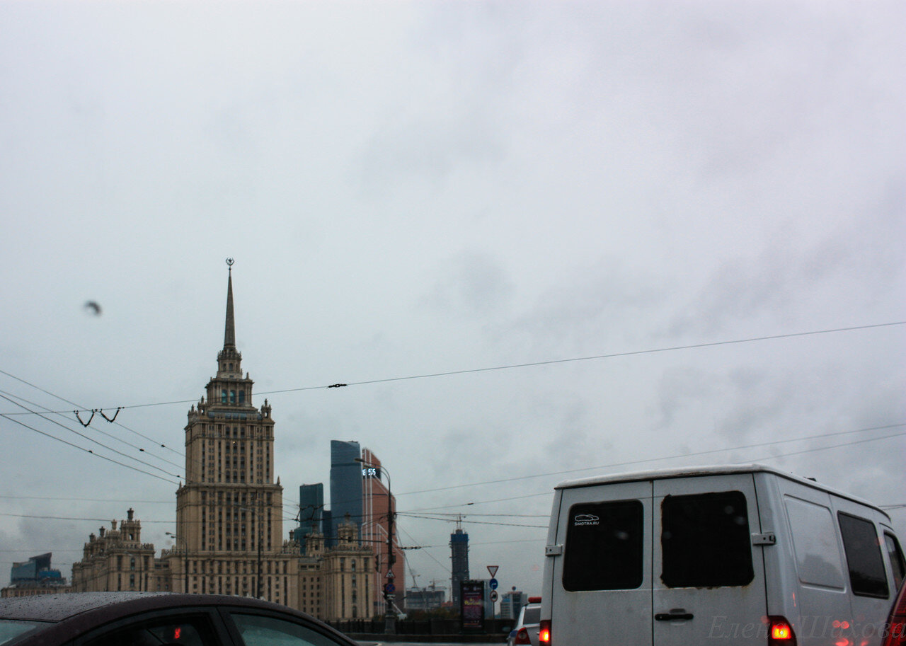 Мокрый город_-21.jpg