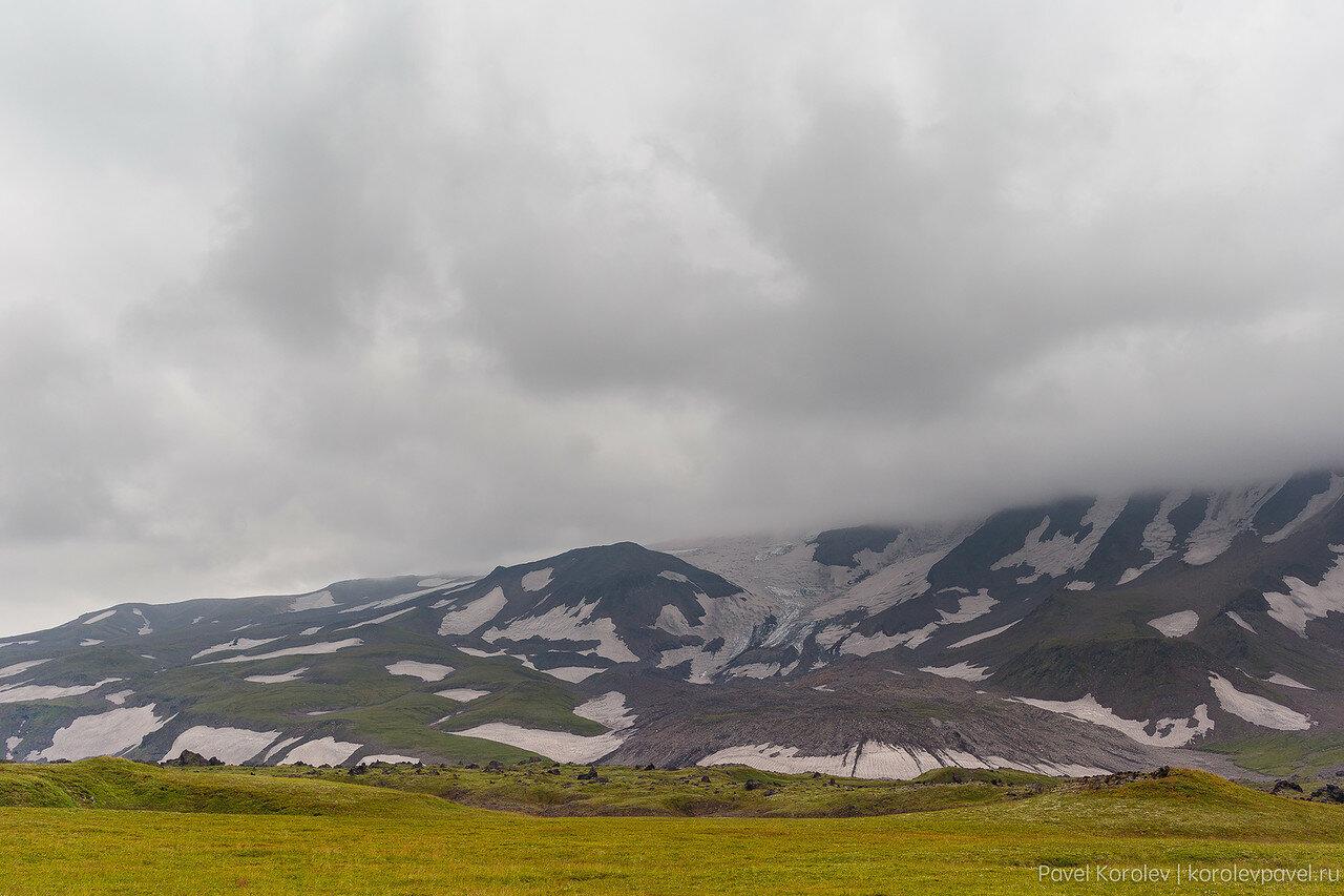 Kamchatka-500.jpg