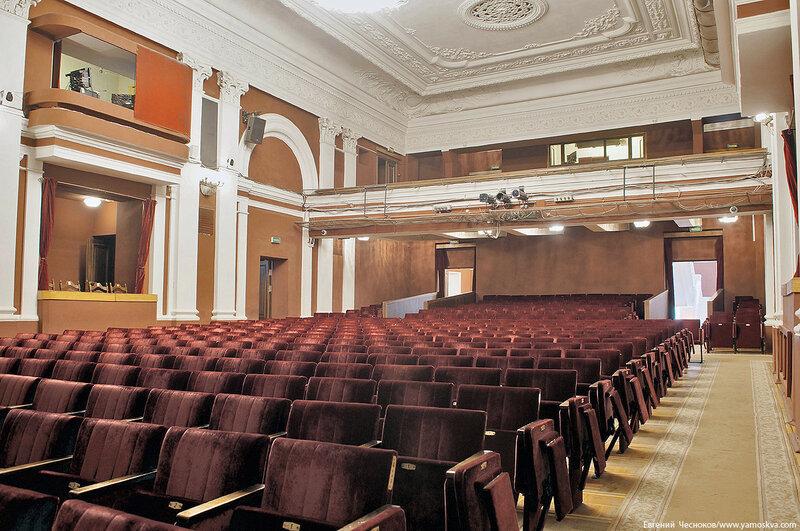 16Г. Театр на Малой Бронной. 01.08.17.09..jpg