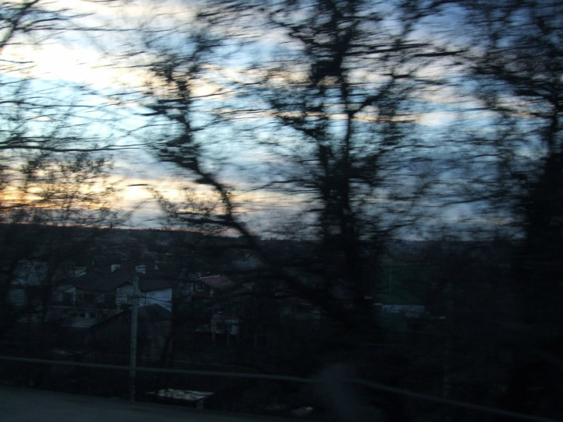 дорога-из-Платова-98.jpg
