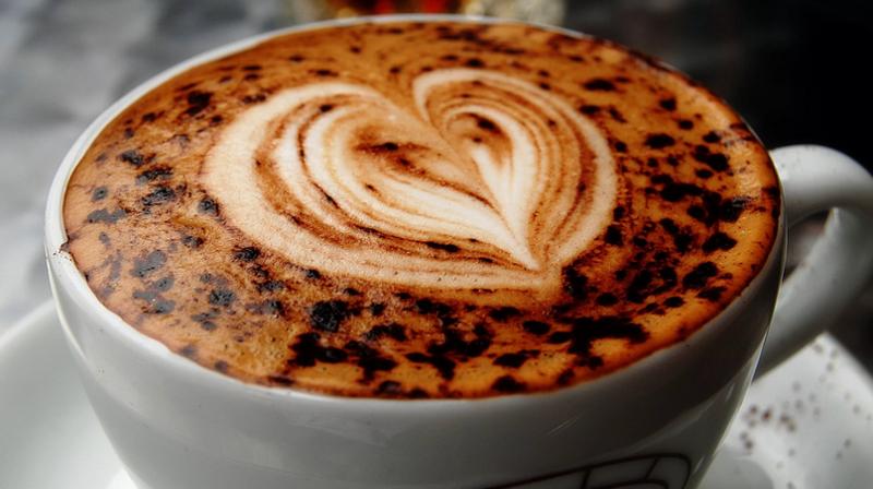 кофе капучино варить, как варить кофе капучино в турке, как правильно варить кофе капучино, как варить кофе капучино в домашних условиях