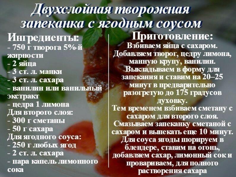 https://img-fotki.yandex.ru/get/768433/60534595.180a/0_1ce5cf_9fd95ebb_XL.jpg