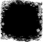 0 (49).png