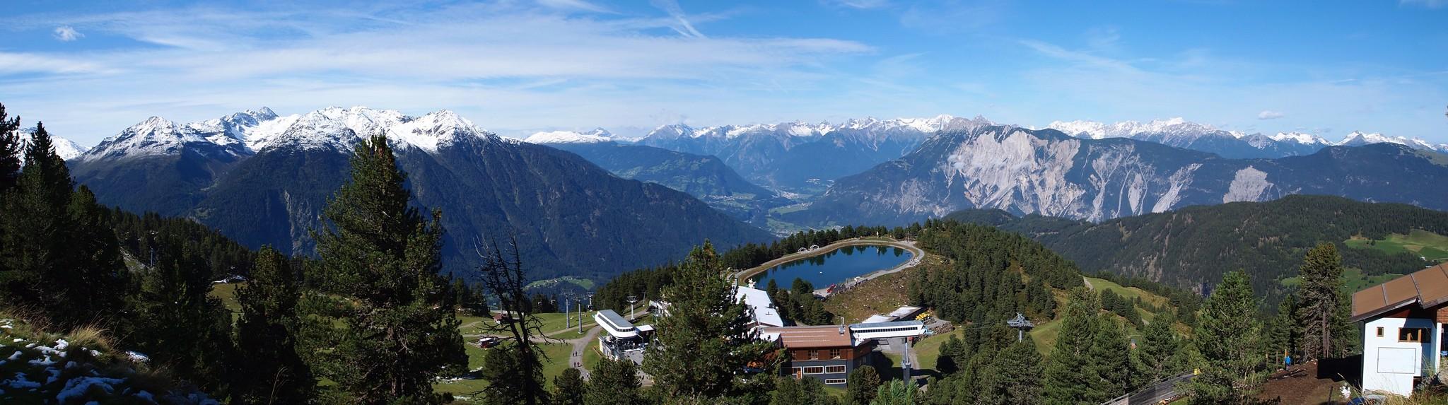 P9049169 Panorama.jpg