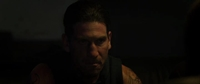 Выстрел в пустоту / Shot Caller (2017/BDRip/HDRip)