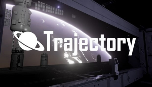 Trajectory (2017/ENG)