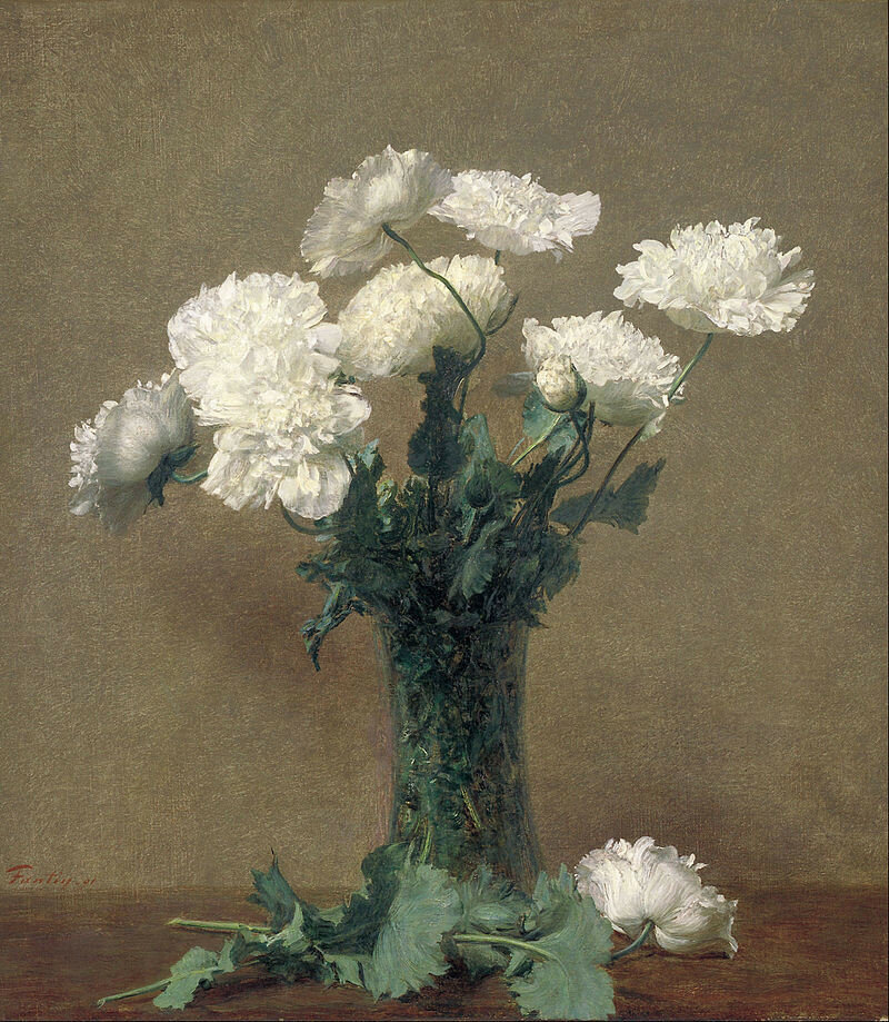 Henri_FANTIN-Latour_-_Poppies_-_Google_Art_Project.jpg
