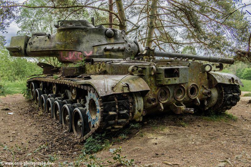 Panzer-1.jpg