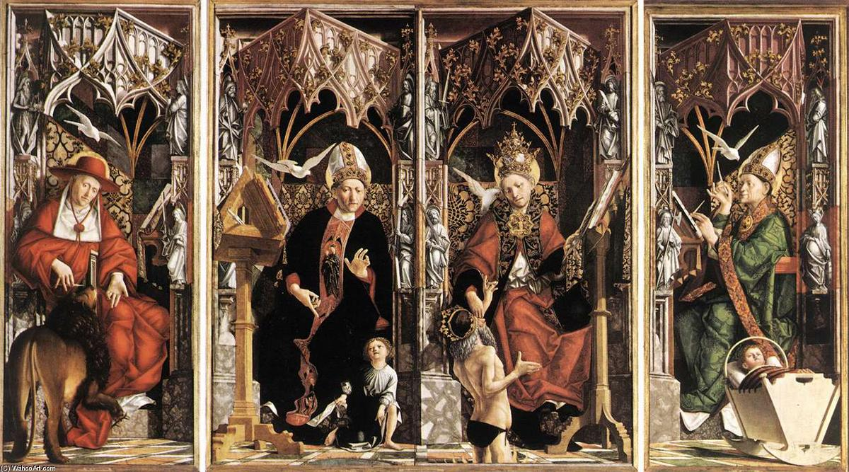 Michael-Pacher-Altarpiece-of-the-Church-Fathers-2-.JPG